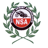 National Sprint Association